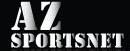 MLB龍龍運動網