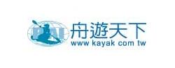 中華民國休閒獨木舟協會